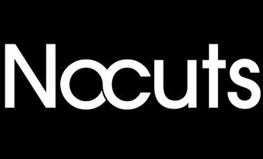 """Project visual Nocuts : premier album """"Itinéraires"""""""