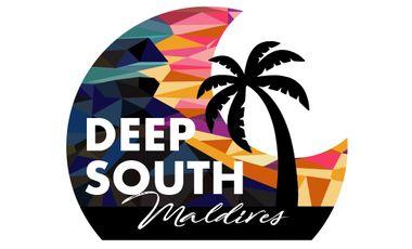 Visuel du projet Deep South Maldives, le paradis caché...