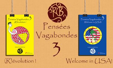Project visual Pensées Vagabondes 3