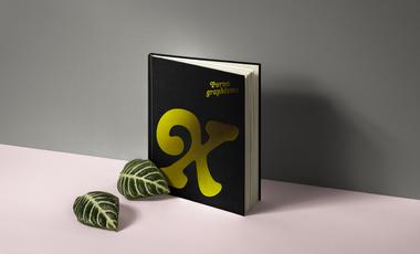 Visueel van project Pornographisme, édition Deluxe