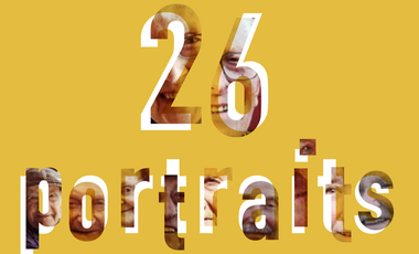 Visuel du projet Sur les routes de campagne : 26 portraits pour raconter la vieillesse