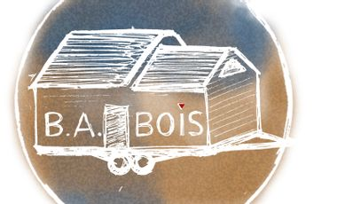 Project visual L' Atelier B.A.Bois déploie ses ailes