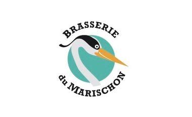 Visueel van project Brasserie du Marischon