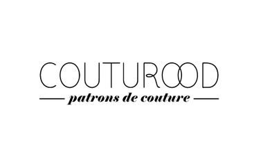Project visual Patrons de couture - Couturood
