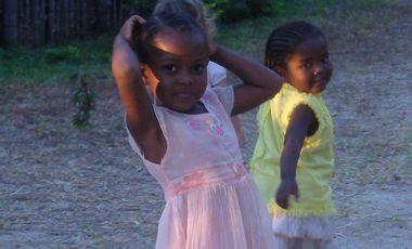 Visuel du projet Lalana, les chemins de Nosy Komba