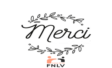 Visueel van project VIVRE AVEC : vivre en Lieu de Vie et d'Accueil par Thomas Roussillon