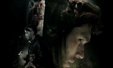 "Project visual Film ""GABRIEL"" - Participons au festival du film fantastique de Gerardmer 2020"