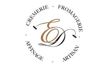 Project visual Ouverture d'une crèmerie fromagerie à Montluel