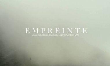 Visueel van project Empreinte