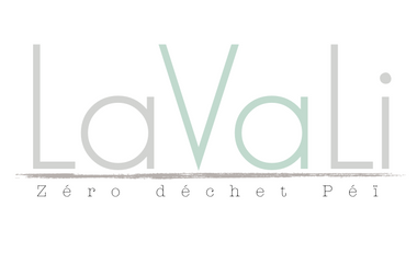 Project visual LaVaLi