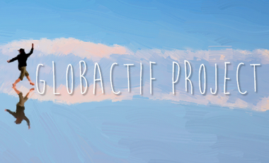 Project visual Le tour du monde des solutions durables