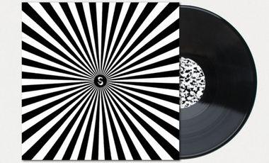 """Project visual Arthur S & Le Professeur Inlassable // Album : """"S"""""""