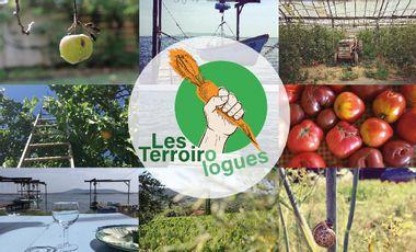 Visueel van project Les Terroirologues : aidez-nous à vous révéler le meilleur des terroirs