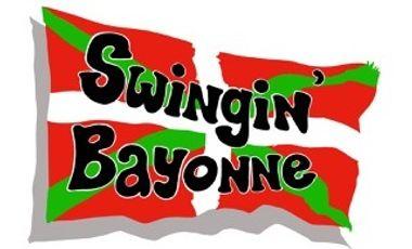 Visueel van project Disque Swingin' Bayonne