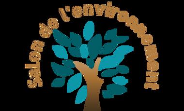 Visueel van project Salon de l'environnement 2020