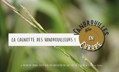 Visuel du projet La Cagnotte des Vandrouilleurs
