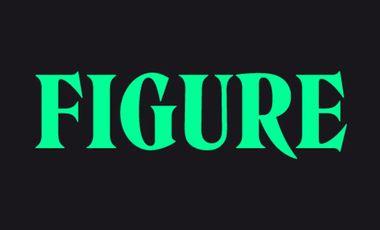 Visueel van project FIGURE – N°1