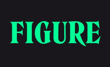 Visuel du projet FIGURE – N°1