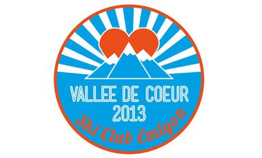 Visueel van project Vallée de Coeur