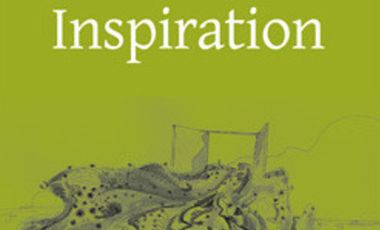 "Project visual "" INSPIRATION """