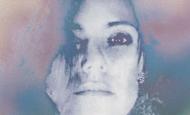 Project visual L'ART DES NAUFRAGES, le nouvel album d'Emma Daumas + clip du 1er single