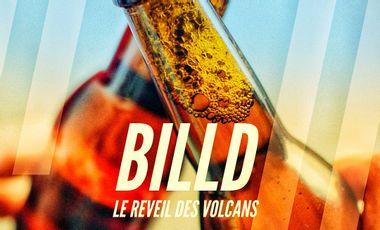 Visuel du projet Bières BILLD