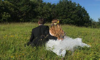 Visueel van project L'Ours et La Demande en Mariage