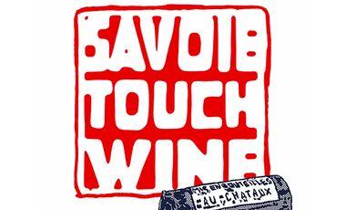 Visuel du projet Savoie touch wine