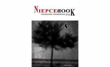 Visueel van project NIEPCEBOOK N°13, La revue dédiée à la photographie contemporaine