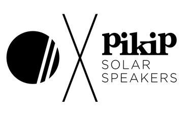 Visuel du projet Parallele x Pikip : un son solaire pour une fête libre !