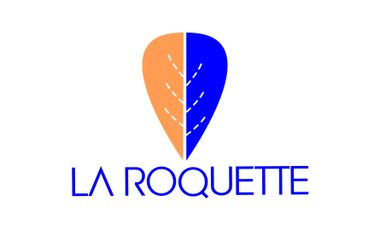 Project visual La ROQUETTE : notre plateforme de covoiturage culturel !
