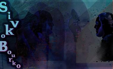 Project visual Sivko-Bourko, le film