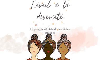 Visuel du projet Les Poupées K, L'éveil à la diversité !
