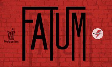 Visuel du projet FATUM
