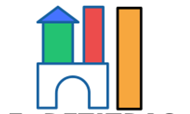 Visuel du projet E-petitpas: Agence de soutiens scolaire à domicile et en ligne