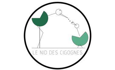 Visueel van project LE NID DES CIGOGNES, MAISON ASSITANTES MATERNELLES