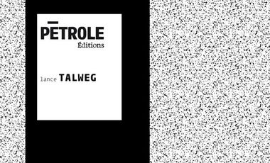 Visueel van project TALWEG 01
