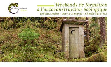 Visuel du projet Des ateliers participatifs de fabrication de composteurs et toilettes sèches