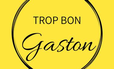 Project visual Mobilisez vous avec Gaston pour les soignants !