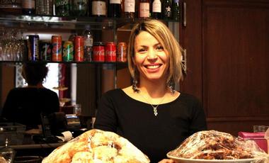 Project visual 10 - Restaurant El Baraka à Nogent-sur-Seine