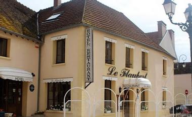 Project visual 10 - Le Flaubert à Villenauxe-la-Grande