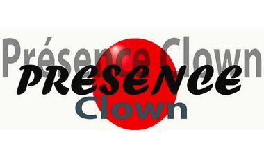 Visuel du projet Présence clown chez les aînés