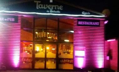 Visuel du projet 18 - La Taverne à Belleville-sur-Loire