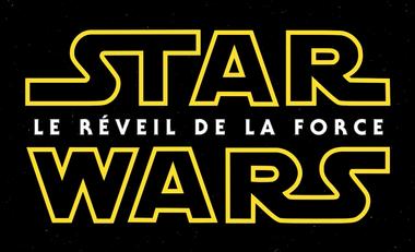 Project visual [Fan-Film] Star Wars : Le Réveil de la Force (ré-imaginé)