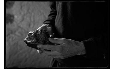 Visueel van project Un potier sans son four.