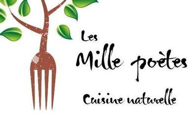 Visueel van project Restaurant Les Mille Poètes Narbonne