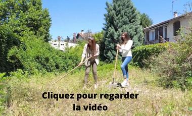 Visueel van project L'épicerie Ô POIDS vous dévoile son Jardin des Délices !