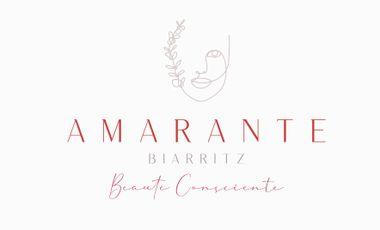 Visueel van project Amarante - Beauté consciente