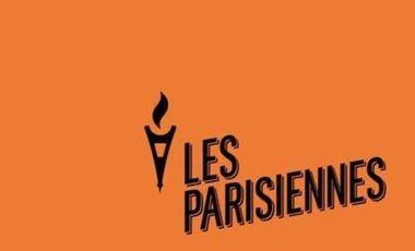 Visueel van project Les Parisiennes - 2014 : Premier tournoi multisports international à Paris