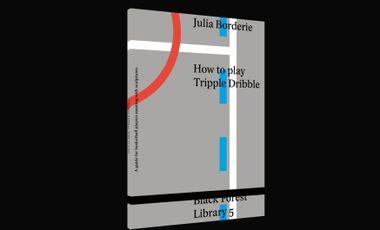 Visueel van project How to Play Tripple Dribble
